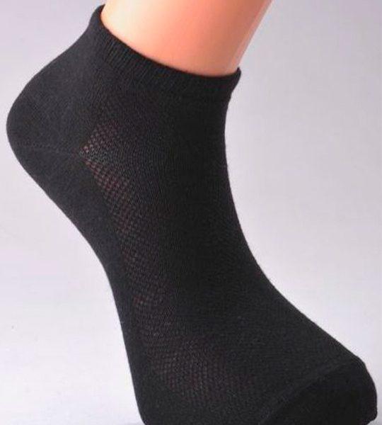 Summer Sport Socks – BS359