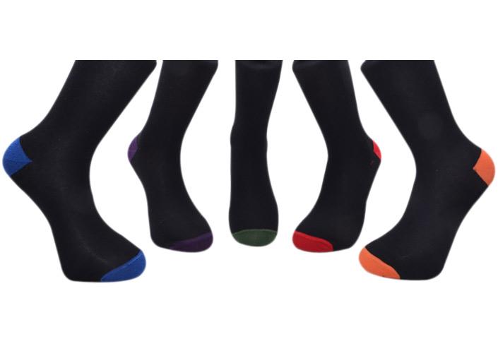 Toe Socks – BM152