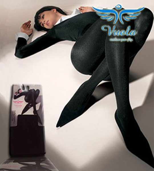 Women Nylon Tights – BW102
