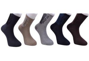 Women Sport Socks - BW113
