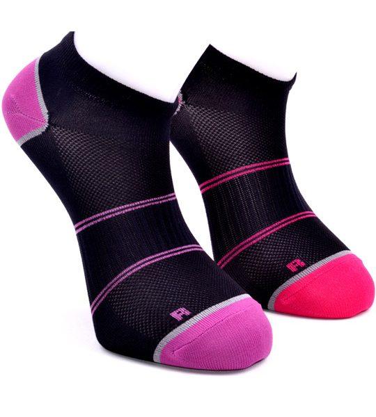 Women Sport Socks – BW244