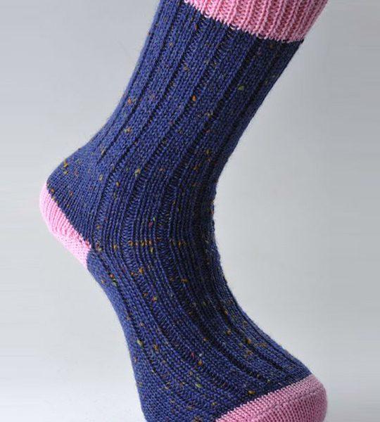 Women Winter Socks – BW435