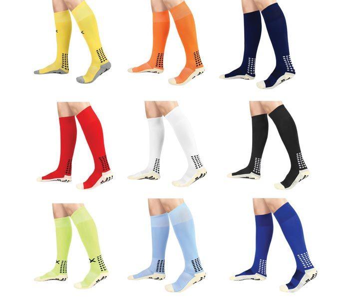 Soccer Socks – BM853