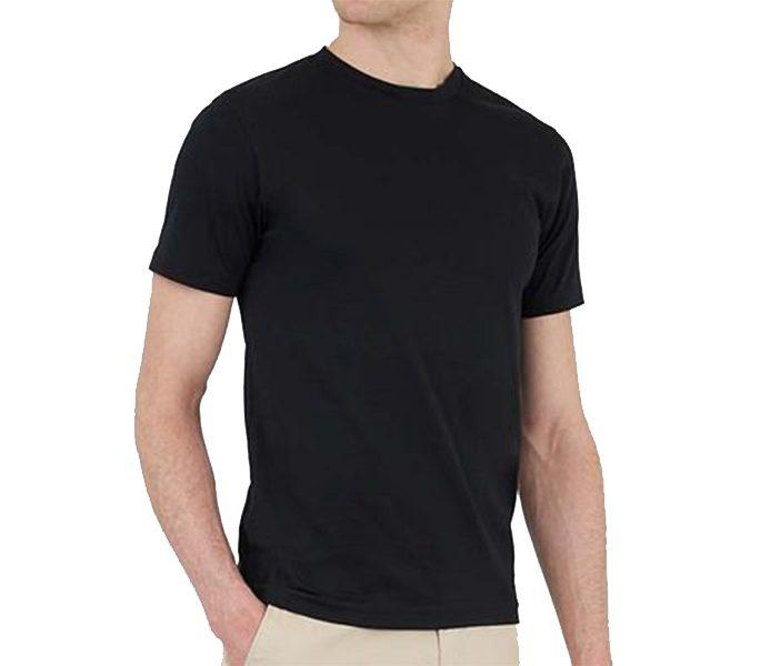 Men T-Shirts – BU209