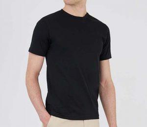 Men T-Shirts - BU209