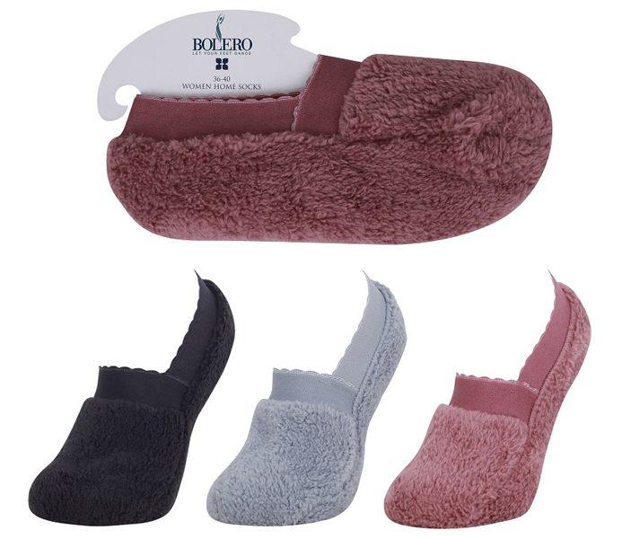 Soft Steps – BW718
